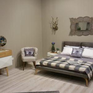 חדר שינה דגם GIZA