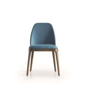 כסא דגם BOLERO