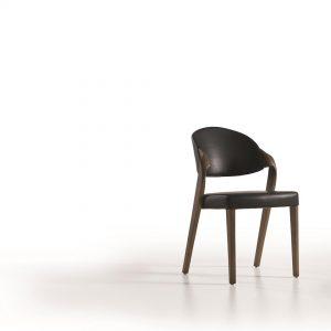 כסא דגם PANDORA