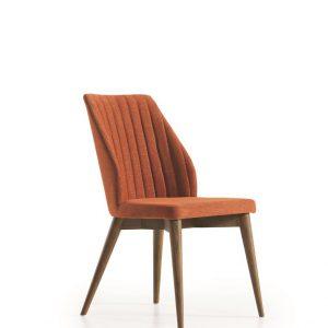 כסא דגם SOLO