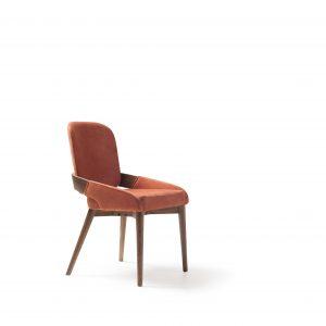 כסא דגם Dora