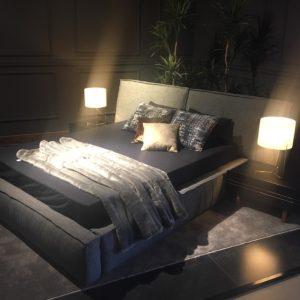 מיטה דגם איספרט