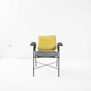 כורסא ארט הום