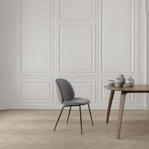 כסאות דגם גובי