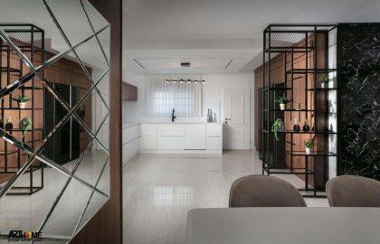 ריהוט ועיצוב הבית מדוע כדאי להשקיע בבחירתו?
